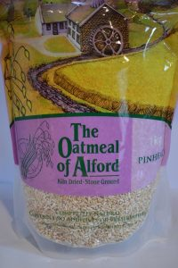 Steel Cut Oats/ Pinhead Oats/ Irish oats/ Scotch Oats/ Course Cut Oats/ Steel cut oatmeal/ Irish oatmeal/ Scotch oatmeal/ Pinhead oatmeal/ Course cut oatmeal/ Porridge Oats/ Porridge Oatmeal Packet: Green Thickies