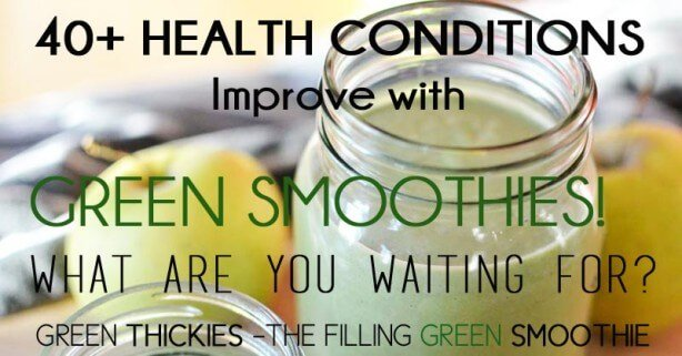40-Health-Problems-Improve-With-Green-Smoothies1-614x321.jpg