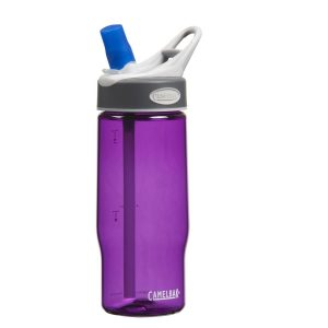 Camelbak Better Bottle