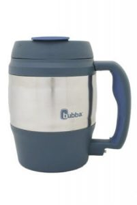 bubba 52 oz travel mug