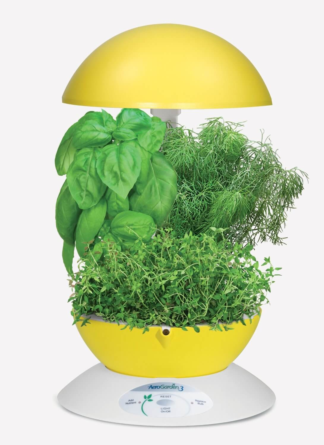 AeroGarden Gourmet Herb Seed Kit
