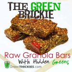 The Green Brickie