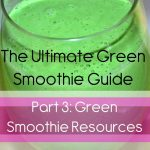 The Ultimate Green Smoothie Guide Button_edited-1