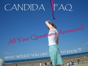 Candida and Quinoa – Is it safe to eat
