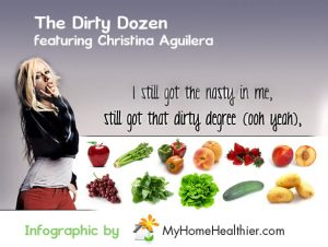 the-dirty-dozen-featuring-cristina-aguilera