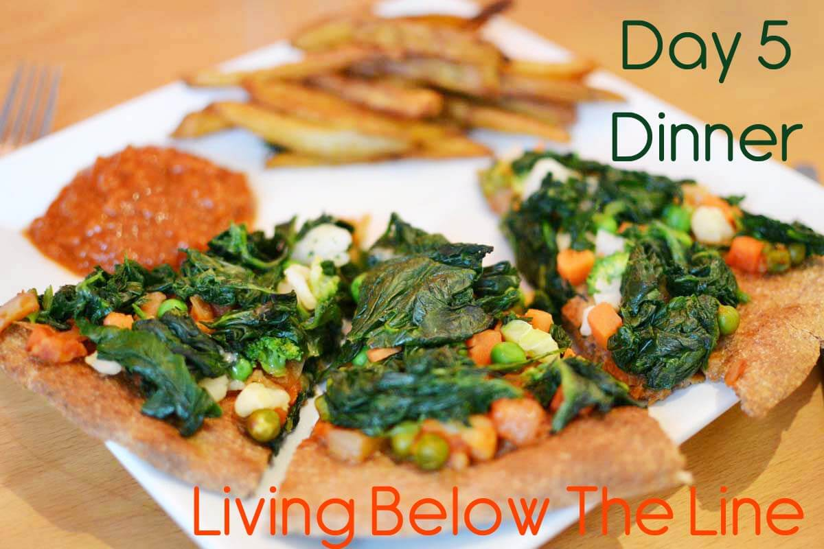 Day 5 Living Below The Line How To Plan Cheap Healthy Meals pertaining to very healthy meals for your reference