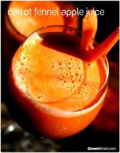 fennel-carrot-apple-juice022