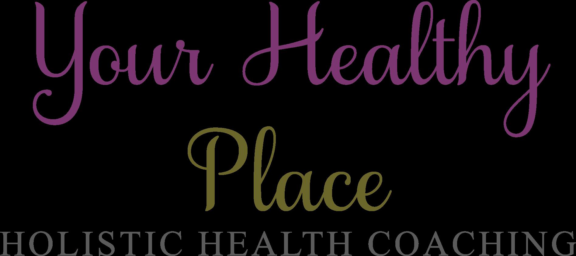 healthyplace-logo