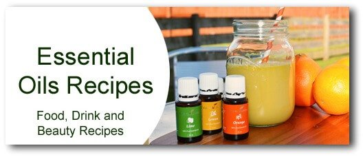 Essential Oils Recipe Button with shadow.jpg