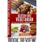 Healy Real Food Vegetarian Book Review