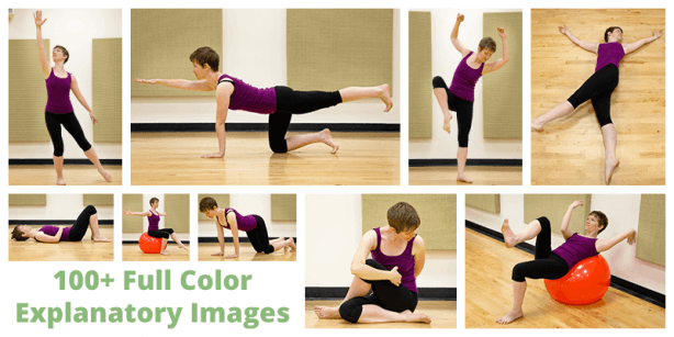 full-color-images-pain-free