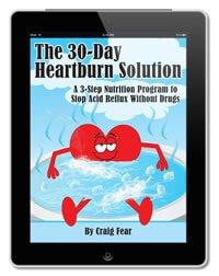 craig_fear_heartburn_solution_thumb