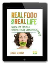 emily_benfit_real_food_thumb