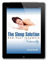 emily_benfit_sleep_solution_thumb