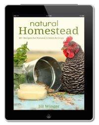 jill_winger_natural_homestead_thumb