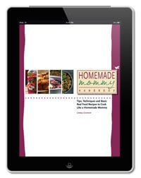lindsey_gremont_homemade_mommy_handbook_thumb