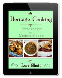 lori_elliott_heritage_cooking_thumb