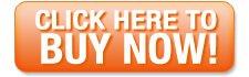 orange_button_buy_now