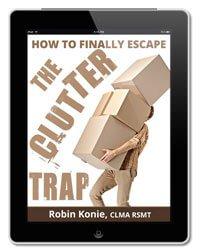 robin_konie_clutter_trap_thumb