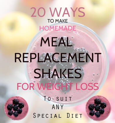Can reduce healthy vitamix recipes for weight loss have been
