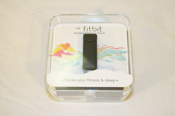 Lose Weight With FitBit Personal Trainer