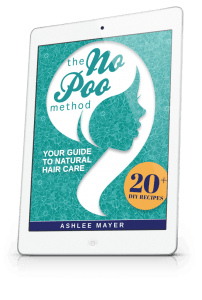 no-poo-method-cover-ipad-right-689x1024