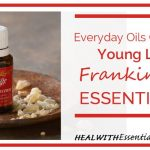 Everyday-Oils-Giveaway-Young-Living-Frankincense-Essential-Oil
