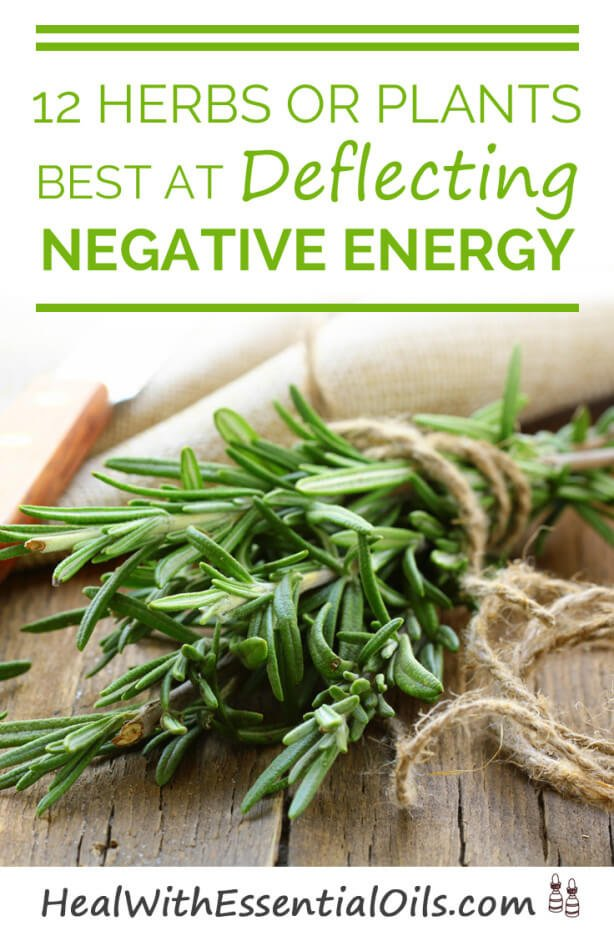 Spell to get rid of negative energy comfortgala How to get rid of bad energy