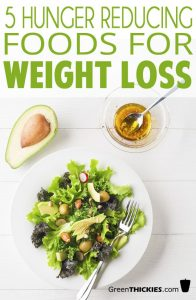 Step 3 cambridge diet weight loss most common product