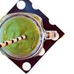 10 Top Tips for a green smoothie detox: And Bonus Green Smoothie Detox Recipe And Special Gift
