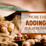 More Evidence Adding Nuts Is a Healthy Choice