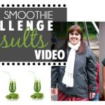 Green Smoothie Challenge Testimonials (Amazing Results Video)