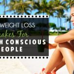 Best weight loss shakes for health conscious people