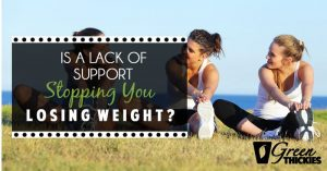<thrive_headline click tho-post-14166 tho-test-23>Is A Lack Of Support Stopping You Losing Weight?</thrive_headline>