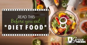 """<thrive_headline click tho-post-14103 tho-test-9>Read This Before You Eat """"Diet Food""""</thrive_headline>"""