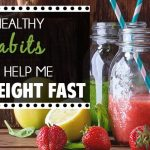 5 Healthy Habits That Help Me Lose Weight FAST