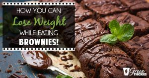 <thrive_headline click tho-post-15550 tho-test-43>How You Can Lose Weight While Eating Brownies!</thrive_headline>