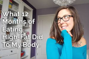 12-months-high-fat_BLOG