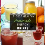 17 Best Healthy Homemade Energy Drinks (Blog Post)