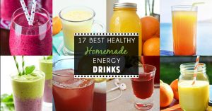 <thrive_headline click tho-post-16674 tho-test-70>17 Best Healthy Homemade Energy Drinks</thrive_headline>