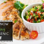 Why i'm following a ketogenic Diet