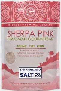 Himalayan Pink Salt Lamp Green Earth : 3 Natural Remedies For Low Blood Pressure