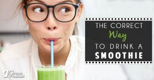 <thrive_headline click tho-post-16711 tho-test-72>The Correct Way To Drink A Smoothie</thrive_headline>