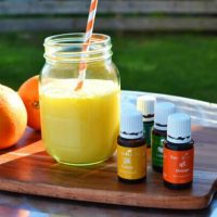 The World's Healthiest Energy Drink Recipe – For Sports, Colds and Flu