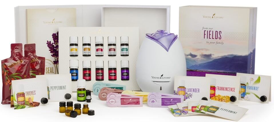 Young-Living-Premium-Starter-Kit-with-Vitality-Essential-Oil