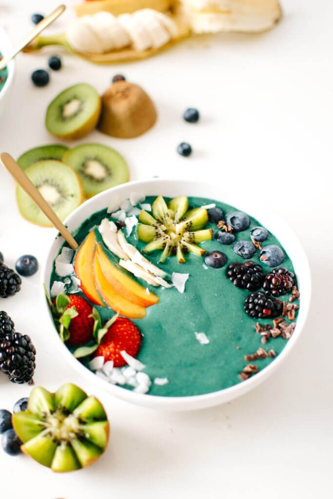angle-rainbow-green-smoothie-bowl-683x1024