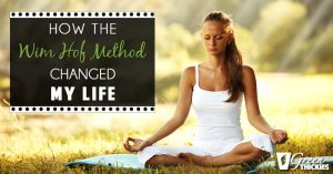 <thrive_headline click tho-post-20856 tho-test-76>How The Wim Hof Method Changed My Life!</thrive_headline>