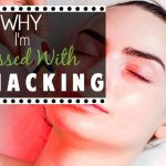 Why I'm obsessed with biohacking