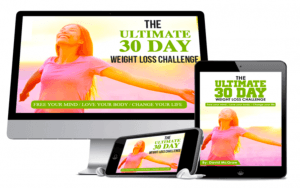 Episodes of extreme weight loss
