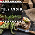 3 Ways To COMPLETELY Avoid Any Detox Symptoms